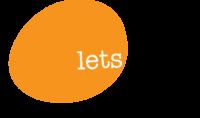 Eieren_los_oranje