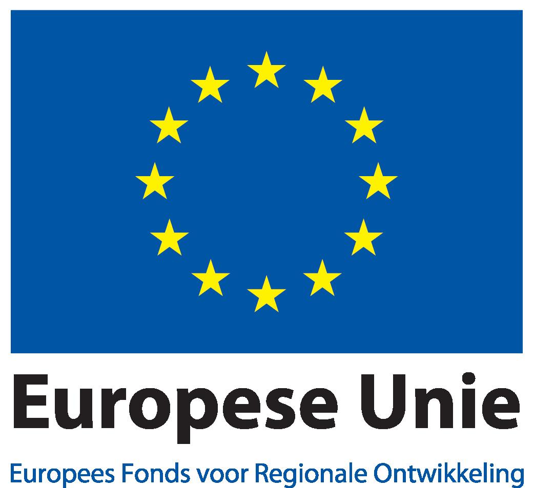 Logo_EU_NEDERLANDS_EFRO_eronder_kleur