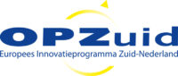 Logo_OPZuid_kleur-eps1