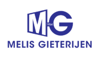 MG_logo_1954_blauw