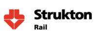 Strukton-Rail-logo-gif-(RGB)