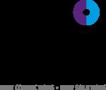 logo_CHILL_cmyk_A_4