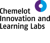 Chemelot brings different disciplines together to develop products that make a difference, using new ideas and fresh approaches.
