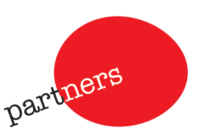 eieren_los_rood_menu