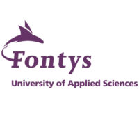 Fontys University researches new business models and ways to capture product information digitally for metal 3D printing, machining and casting.