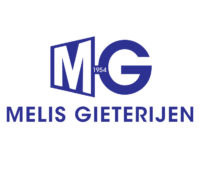 Melis Gieterijen combines modern technologies with years of experience, craftsmanship and in-depth knowledge of casting production techniques, alloys and materials.