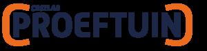 CAS_Proeftuin_logo_FC_2_nieuw